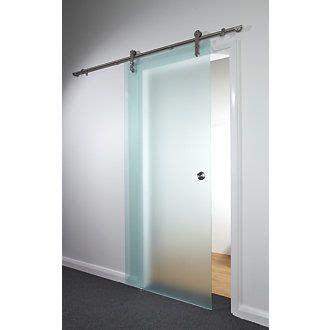 Sliding Glass Door Kit 25 Best Ideas About Sliding Doors On Industrial Interior Doors Wooden
