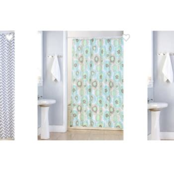 walgreens shower curtain dixie does deals because saving doesn t have to be so