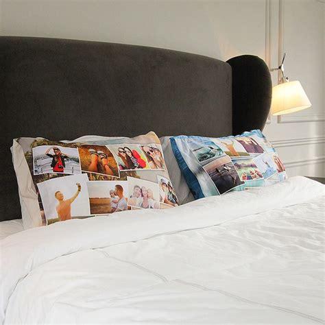 almohadas personalizadas con fotos almohadas personalizadas con tus fotos garant 237 a 2 a 241 os