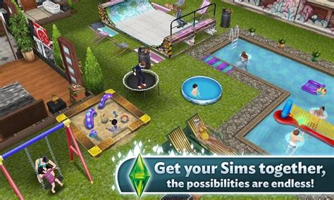 the sims freeplay apk the sims freeplay 2 3 11 apk for android free wallpaper dawallpaperz