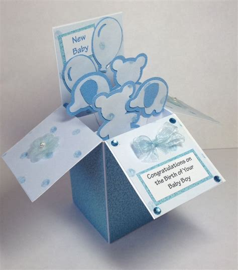 christening card ideas to make 17 best images about christening cards on baby