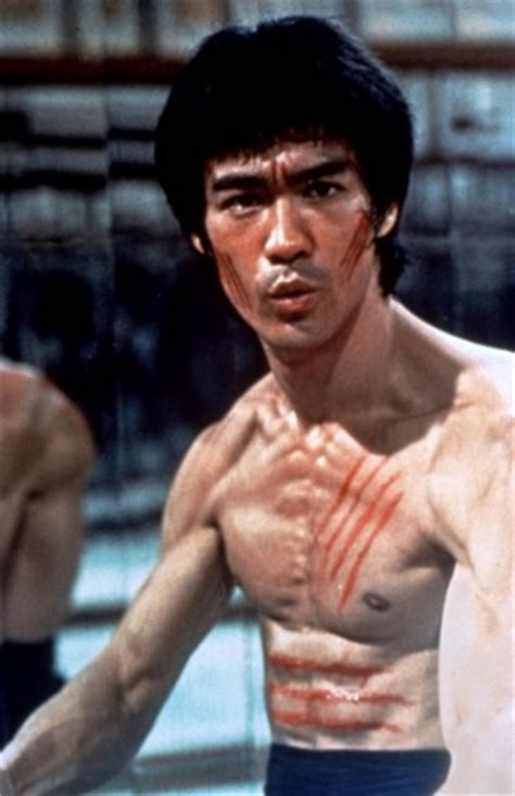 biography movie about bruce lee bruce lee biography birthday trivia american actor who2