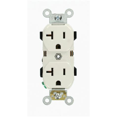 weather resistant outlets receptacles dimmers