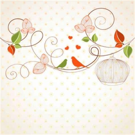 flower doodle ai doodle background free vector 216 490