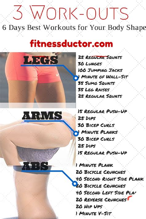 1000 images about on leg workouts health and losing weight