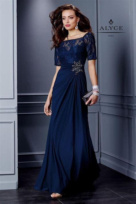 Dress Elegance dresses with sleeves naf dresses