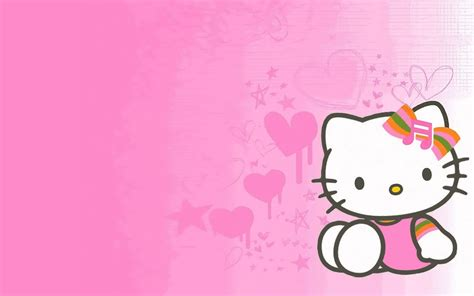 wallpaper cute for laptop cute laptop wallpapers wallpaper cave