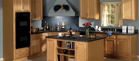 kitchen cabinets manufacturers association kitchen cabinets auburn hills lapeer mi