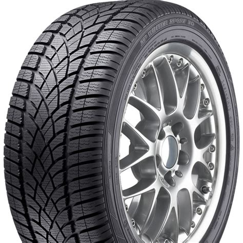 235 75r15 tire pressure best dunlop sp winter sport tire 235 65r17 walmart