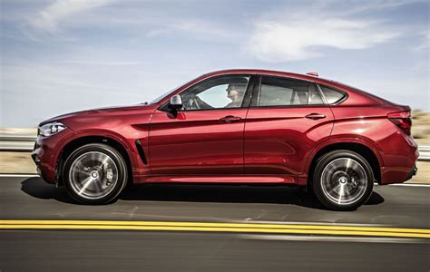 Autoscout X1 by Bmw Suv X6 Usato 2017 2018 2019 Ford Price Release