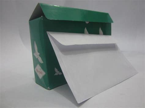 Jaya Lop Putih Polos Jaya 104 jual alat tulis kantor murah surabaya 187 lop merpati no