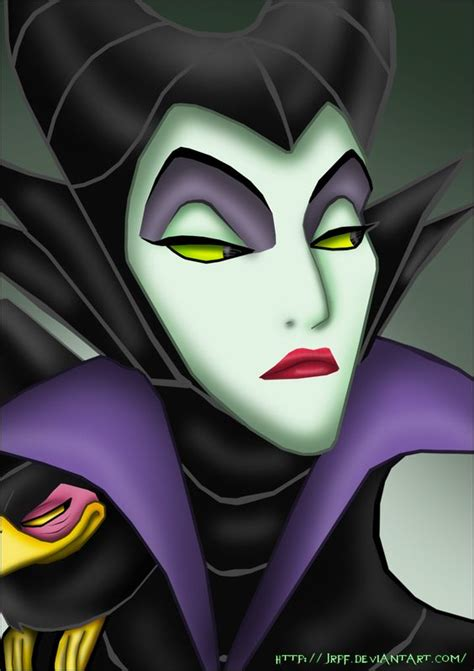 disney villains mistress of 1474899951 the mistress of all evil by ary villains disney disney wicked and snow
