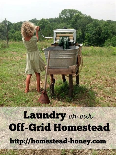 how to design your ideal homestead grid 17 best ideas about grid homestead on grid house living grid ideas and