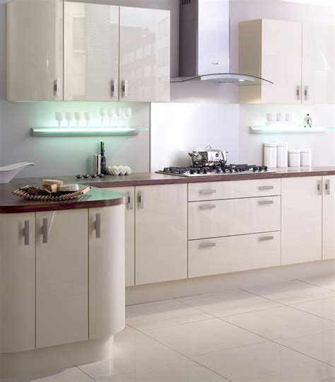 Kitchen Design Leicester Kitchen Design Leicester