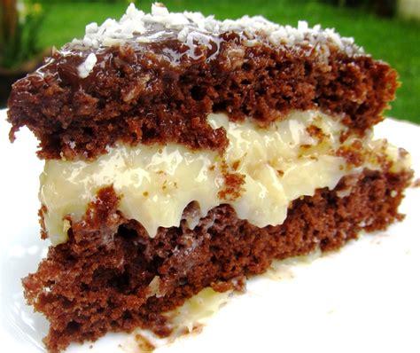 what is the uses of bolo bolo prest 237 gio de liquidificador