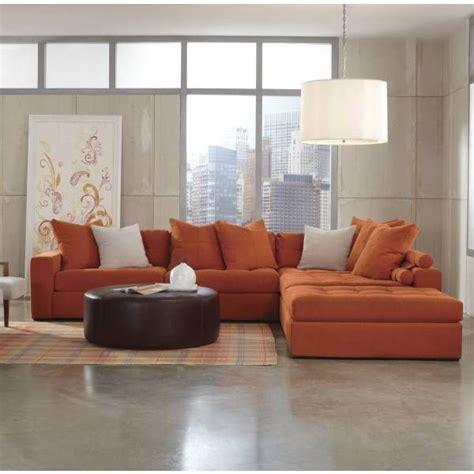 big san antonio and furniture on