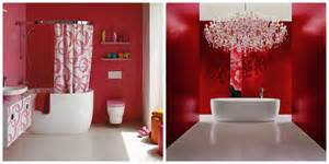 Bathroom Towel Color Combinations by Bathroom Paint Colors 2019 Top Shades And Color