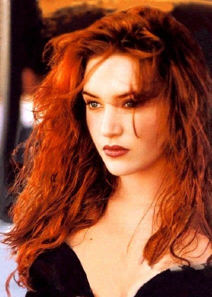 red hair 40s best 25 actresses with red hair ideas on pinterest emma