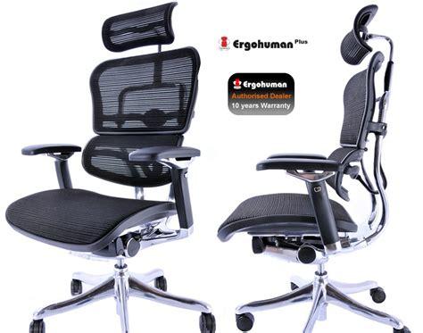 desk chair for sciatica desk chairs for sciatica room ornament