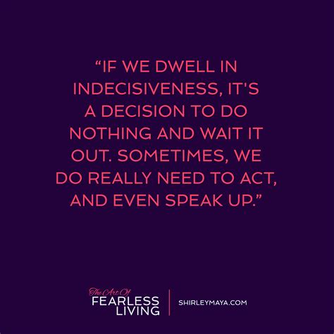 fearless quotes archives  art  fearless living archive  art  fearless living