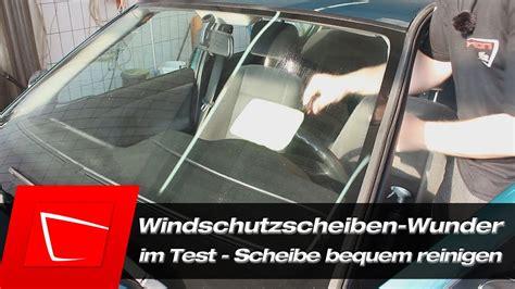 Glas Polieren Hausmittel by Pearl Reinigen Autoscheibe Reinigen Glas Reinigen With