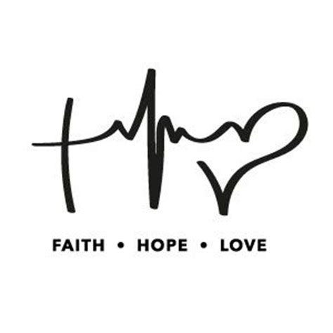 pics for gt the word faith in cursive as a tattoo