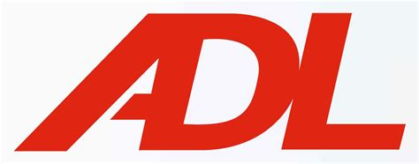 Ad L by Adl Logo