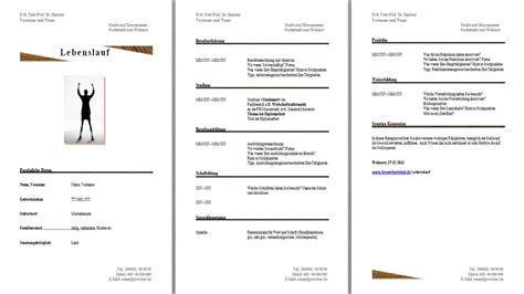 Word Vorlage Lebenslauf 2015 Lebenslauf Word Vorlage Kostenlos Kostenlose Anwendung Die Vorlage Zu Studieren