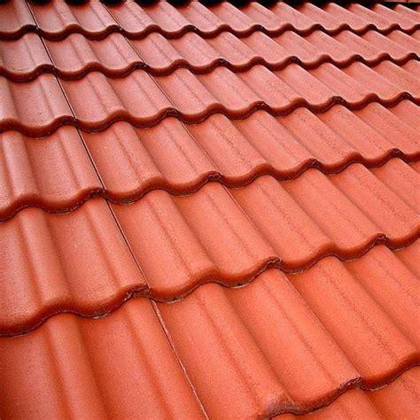 epdm pannendak dakpannen greven dakbedekkingen