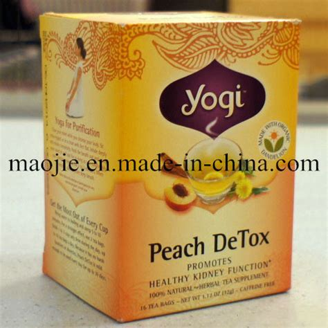 What Does Yogi Detox Tea Do by Yogi Detox Tea What Do It Do Lose Weight Diet Autos Post