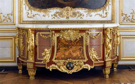 Cabinet Henri Philippe by Cabinet Henri Philippe