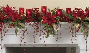 Xmas Decoration Ideas 17 best ideas about elegant christmas decor on pinterest christmas
