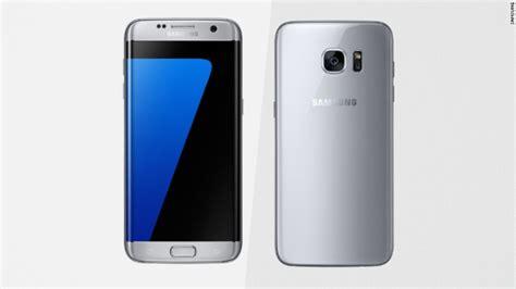 Harga Samsung S7 Edge Update samsung galaxy s7 s7 edge versi at t akan dapatkan