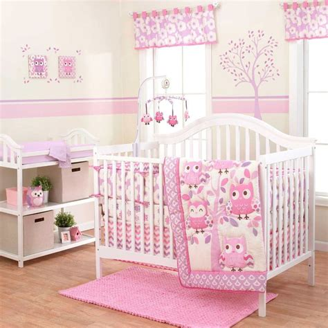 Baby Supermall Crib Bedding Best 25 Infant Bed Ideas On Baby Co Sleeper Portable Baby Bed And Best Baby Registry