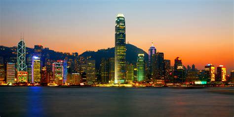 hong kong serviced offices in hong kong regus hk