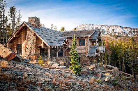 dancing hearts  alpine home adapting   environment