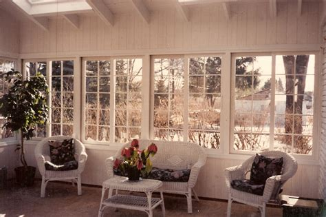 three season porch wood home ideas collection beautiful three season porch decor