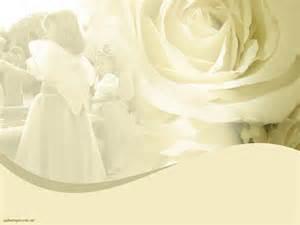 free wedding powerpoint templates backgrounds wedding