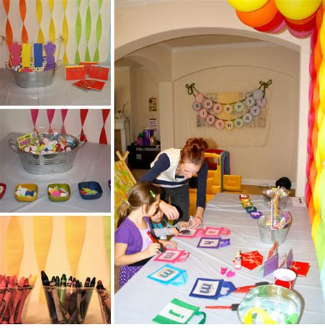 1st birthday party decoration ideas at home 1st birthday party decorations at home www imgkid com