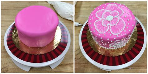 Cake Decorating Classes In New Jersey by Cake Cake Decorating Class A Glitter