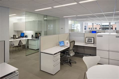 free office furniture for nonprofits 56 office furniture for nonprofits 6 steps to start a nonprofit the right way and get