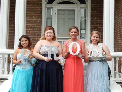 17 best images about dance prom pics on pinterest group