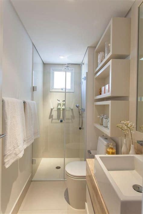 Over Bath Showers the 25 best long narrow bathroom ideas on pinterest