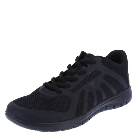 payless mens sneakers black sandals payless mens shoes