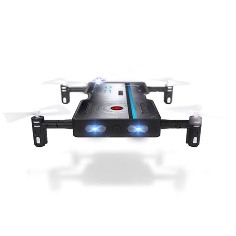 The Pocket Drone introducing the real pocket drone by odyssey toys