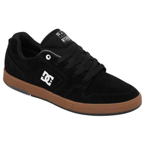 Jual Dc Nyjah Huston dc nyjah huston skate shoes at salty peaks