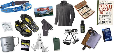 outdoor gifts the best cing outdoor gifts 50 gear patrol