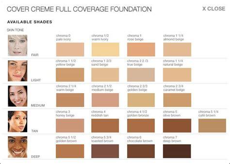 dermablend colors dermablend make up makeup reviews discounts