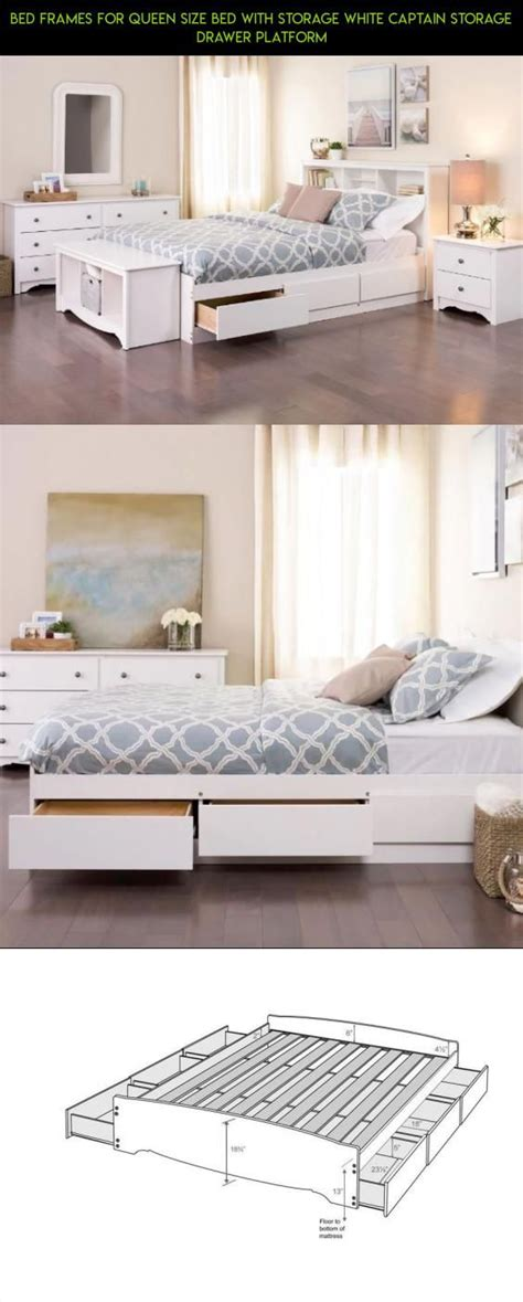 discontinued ikea desk models 100 twin beds with storage underneath daybed twin