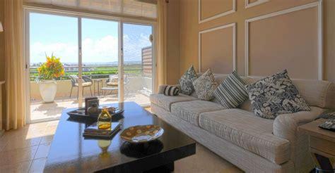 one bedroom loft apartments bedroom at real estate 1 bedroom loft apartment for sale cap cana dominican